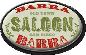 BarraBarraLogo300Nobackground