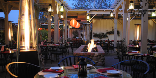 San Go Old Town Menu Reviews Tripadvisor Cosmopolitan Hotel And Restaurant Wedding Tips Inspiration