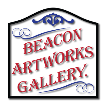 Beacon Artworks Gallery