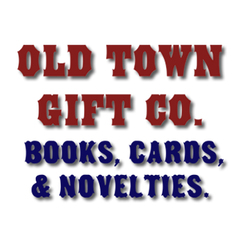 Old Town Gift Co.