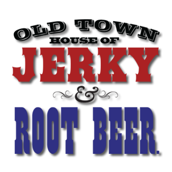 Old Town House of Jerky and Root Beer