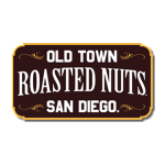 LOGO - OT Roasted Nuts2