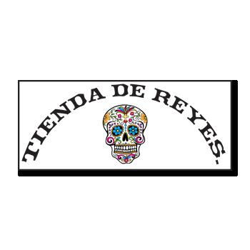 Tienda de Reyes