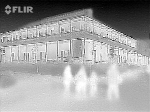 ghosttour image of Cosmopolitan