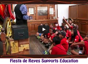 video - education support