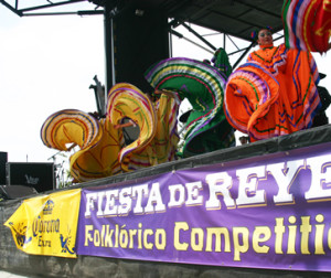 2012-FdR folklorico competition - Real de San Diego 02