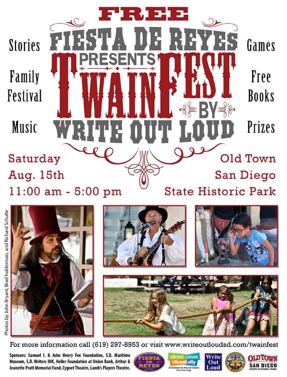 Twainfest2015ad