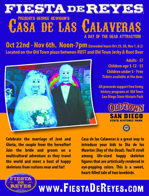 casa-de-las-calaveras-flyer-low